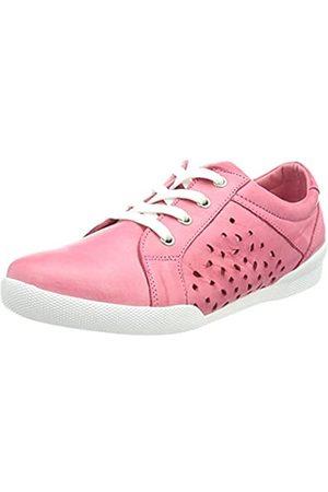 Andrea Conti Damen 0341740 Sneaker
