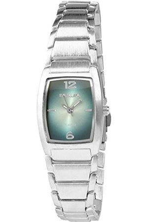 Excellanc Damen-Armbanduhr Analog Quarz Verschiedene Materialien 180023000320