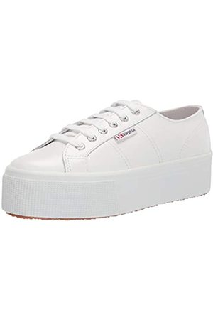 Superga Damen 2790-NAPPA Sneaker