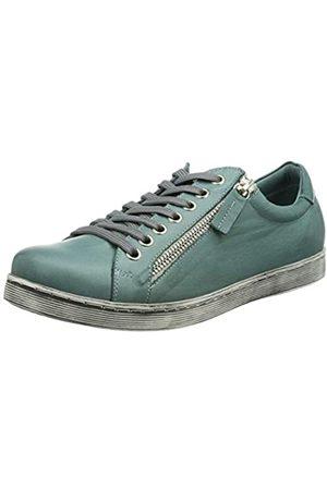 Andrea Conti Damen 0346839 Sneaker