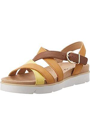 IGI&CO Damen DDZ 71671 Sandale