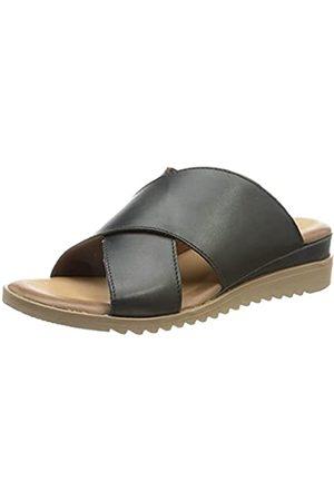 Jana 100% comfort Damen 8-8-27240-26 Pantolette