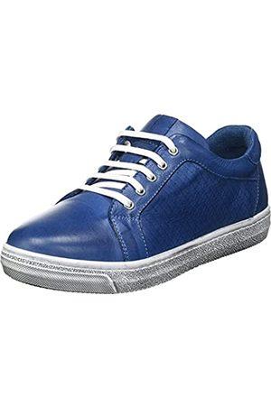 Andrea Conti Damen 0060004 Sneaker
