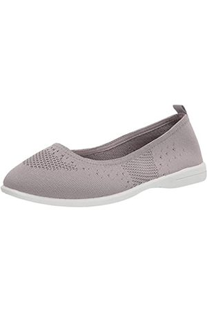 CL by Chinese Laundry Damen Canny Ballerinas