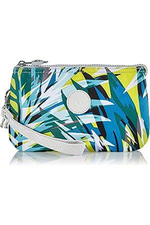 Kipling Damen Creativity XL Reisezubehör- Reisebrieftasche