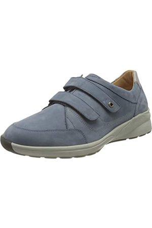 Ganter Damen KATJA-K Sneaker