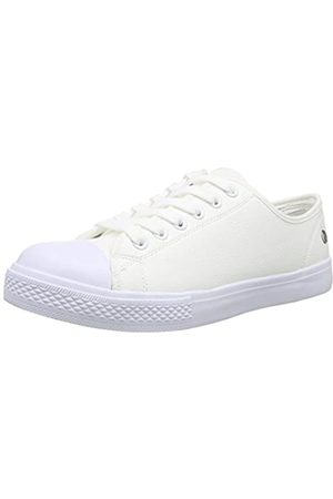 Blink Damen BchillinL Sneakers, (04 White)