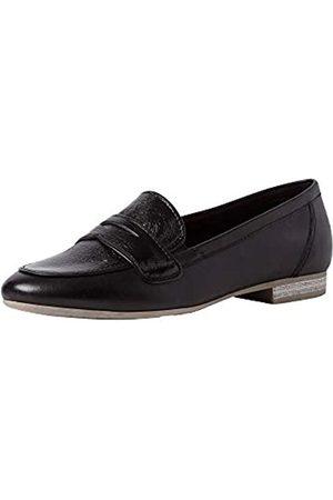 Jana 100% comfort Damen 8-8-24201-26 Slipper