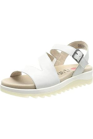 Jana 100% comfort Damen 8-8-28600-26 Sandale