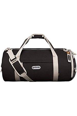 "73 Originals "" Super Duffel Bag by Outdoor Products | 35"