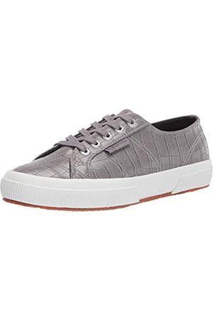 Superga Damen 2750-SYNTCROCODILEW TL Sneaker