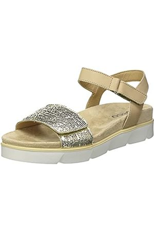 IGI&CO Damen DDZ 71672 Sandale