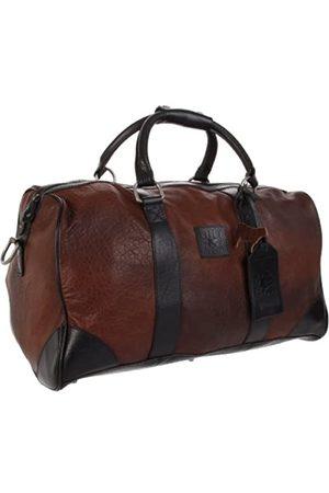 Will Leather Goods Will Seesack aus Leder