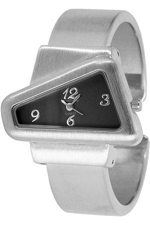 Excellanc Damen-Uhren mit Metallspange 193821000009