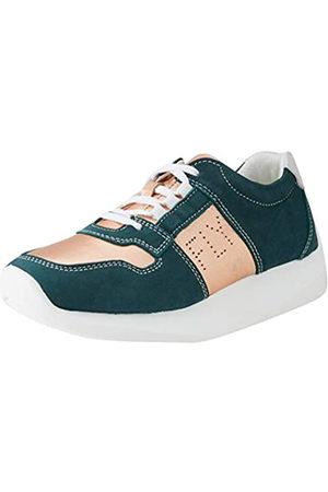 Fly London Damen LOTT761FLY Sneaker