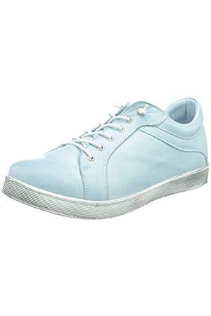 Andrea Conti Damen 0021721 Sneaker