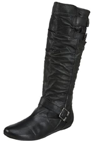 NAUGHTY MONKEY Damen Stand Out Stiefel
