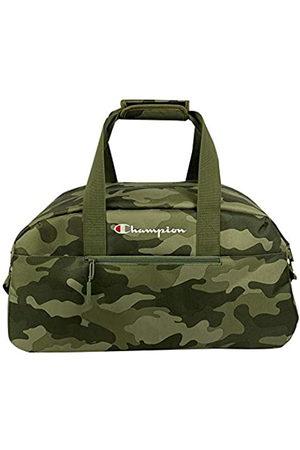 Champion Herren Altitude Duffel Bag - - Einheitsgröße