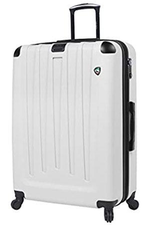 Mia Toro Toro Italy Vistos Hardside 26 Inch Spinner Luggage Koffer