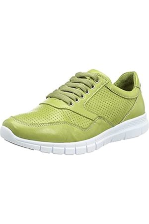 Andrea Conti Damen 1701703 Sneaker