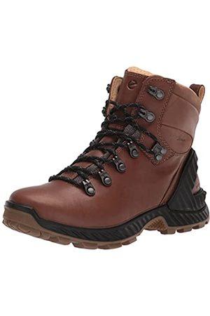 Ecco Damen Exohike Hiking Boot