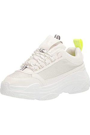 Coolway Damen Low-Top Sneaker