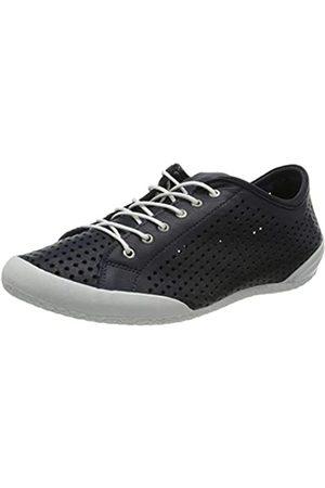 Andrea Conti Damen 0345767 Sneaker, d.
