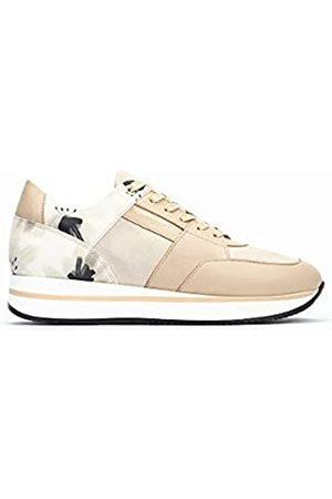 Martinelli Damen Ayala 1557-A565G Sneaker