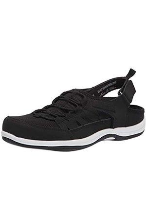 Easy Street Damen Relay Sneaker