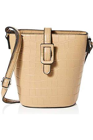 N.V. Bags Damen 383 Handtasche