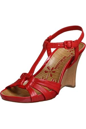 Kenneth Cole Damen Limme a Sec, (Tomate)