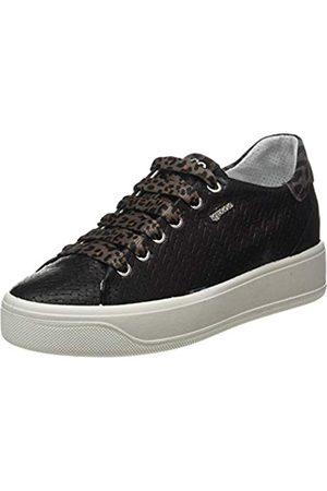 IGI&CO Damen DVX 71561 Oxford-Schuh