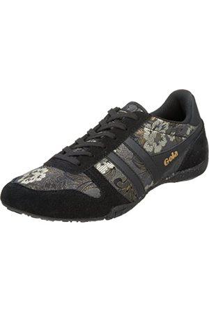 Gola Chrysalis Damen-Sneaker