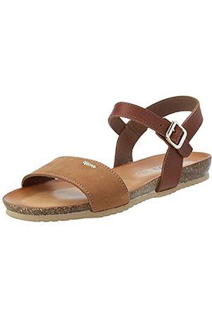 IGI&CO Damen DOY 71843 Flache Sandale