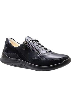 Ganter Damen Helen-H Sneaker