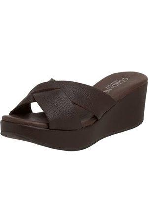 Cordani Kricket-Sandale für Damen