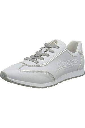 Bugatti Damen 431a2u015050 Sneaker