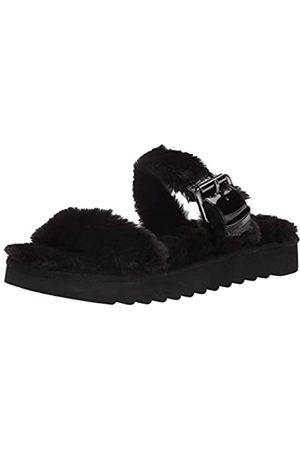 Nine West Damen Funkie2 Flache Sandale