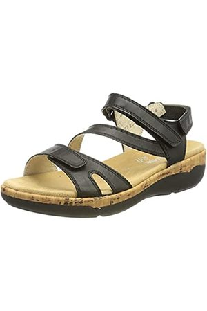 Remonte Damen R6850 Sandale, / 01