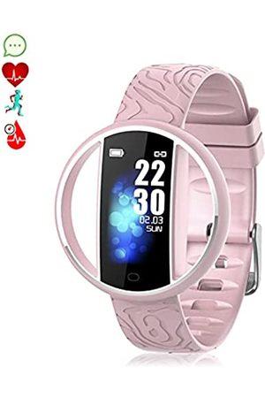 DAM E99 Multi-Sport-Armband mit Herz-Monitor