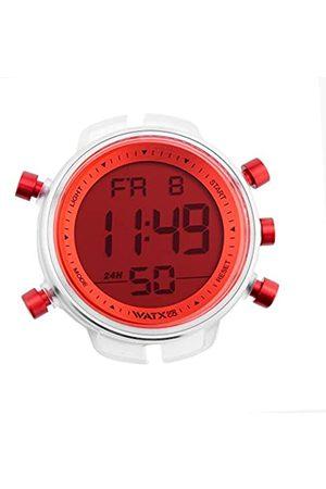 WATX & COLORS Herren Uhren - WATX & COLORS Uhr. rwa1741