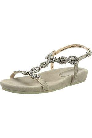 Salamander Damen GINIE Sandale