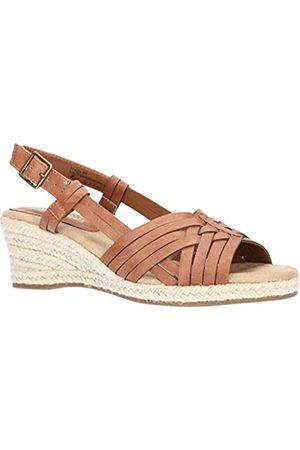 Easy Street Damen Ora Keilabsatz-Sandale