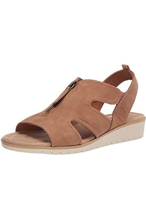 Easy Street Damen Narelle Keilabsatz-Sandale