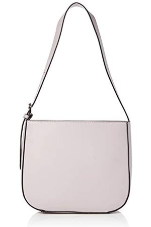 N.V. Bags Damen 371 Handtasche