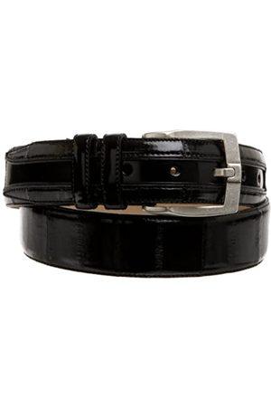 Mezlan AO79 Men's #7906 Belt