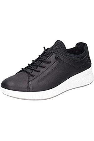 Legero LIGHT Sneaker, 0100