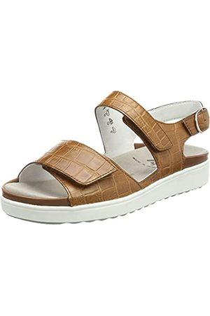 Semler Damen Bella - H Sandale