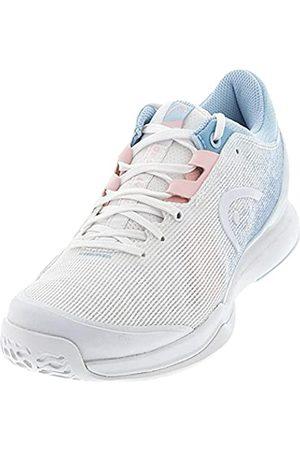 Head Damen Sprint Pro 3.0 Women WHLB Tennis Shoe, /hell