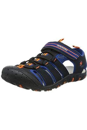 Dockers Outdoor Sandal Slipper